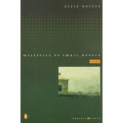Mysteries of Small Houses by Alice Notley