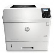 Принтер HP LJ Ent M606dn Prntr