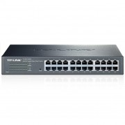 TP-Link TL-SG1024DE Gigabit Easy Smart switch