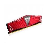 MEMORIE DDR4 4GB 2666MHZ CL16 1.2V