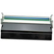 "Cabezal para Impresora ZM400 Zebra Technologies 79800M 4"", 203dpi Resolution"