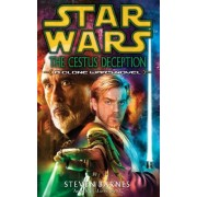 Star Wars: The Cestus Deception by Steven Barnes