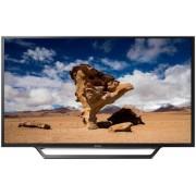 "Televizor LED Sony 80 cm (32"") KDL-32WD600B, HD Ready, Smart TV, Motionflow XR 200Hz, CI+"