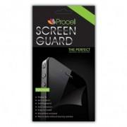 Folie protectie ecran Procell pt LG Optimus L60