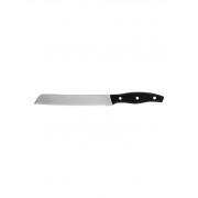 Zwilling J.A. Henckels Broodmes TWIN® Pollux 20 cm