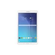 Samsung Galaxy Tab E 9.6 T560 Wifi 8GB White