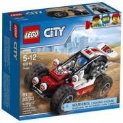 Конструктор ЛЕГО Сити - Бъги - LEGO City Great Vehicles, 60145