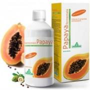 Specchiasol Fermentált Papaya koncentrátum - 500ml