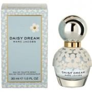 Marc Jacobs Daisy Dream Eau de Toilette para mulheres 30 ml