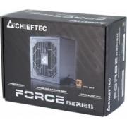 Sursa Chieftec CPS-750S 750W