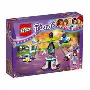 LEGO Friends: ruimterit (41128)