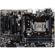 Placa de baza GIGABYTE B150-HD3P, Intel B150, LGA 1151