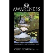 Awareness: A Pathway Into a Quiet Mind & Open Heart