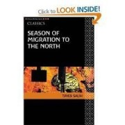 Salih, T: Season Of Migration To The North
