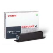 Тонер касета Canon Toner NPG-1
