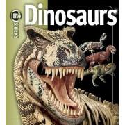 Dinosaurs by John Long