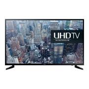 Samsung 55J6000 FULL HD LED TV, SMART, 800 PQI, QuadCore, DVB-T/C, Wireless
