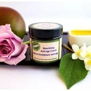 Crema anti-aging - QI Cosmetics Longeviv.ro