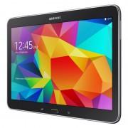 Samsung Galaxy Tab 4 10.1 16Go
