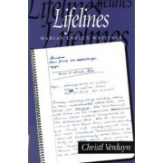 Lifelines by Christi Verduyn
