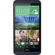 HTC Desire 816G (1 GB 8 GB Blue)
