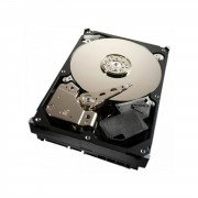 Hard disk Seagate Video 3.5HDD 2TB