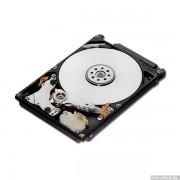 "HDD 2.5"", 500GB, Hitachi GST Travelstar Z7K500, 7200rpm, 32MB Cache, 7mm, SATA3 (HTS725050A7E630)"