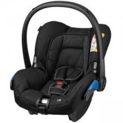 Бебешко столче за кола - Citi SPS Black Raven - Maxi Cosi, 354039