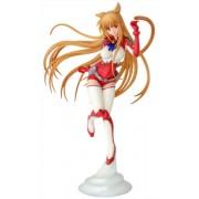 Yo! Ellis to go to play (1/7 scale PVC Figure) (japan import)
