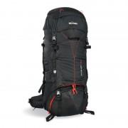 Tatonka Yukon 70 Backpack black Trekkingrucksäcke & Wanderrucksäcke