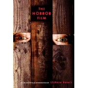 The Horror Film by Charles Affron