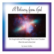 """A Delivery from God: """"We Must Plant the Seed to Bear Fruit"""""""