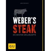 Weber s Steak - 1 Stück