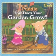 How Does Your Garden Grow? by National Geographic