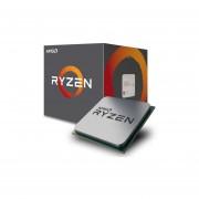 Procesador AMD Ryzen 1500x 5 AM4- Gris