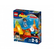 LEGO Duplo Miles From Tomorrowland 10824 - Космическите приключения на Miles