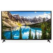 LG 49UJ630V.AFB Series 49 inch Ultra High