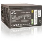 FSP/Fortron FSP650-80EGN 650W ATX Grigio
