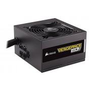 Corsair CP-9020106-DE Vengeance 400 ATX/EPS 80 Plus bronz Alimentatore di rete, EU Nero nero 650W
