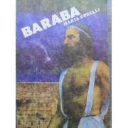 Baraba - Maria Corelli