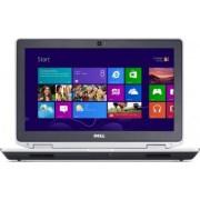 Laptop Dell Latitude E6330 i3-3120M 500GB 4GB WIN8