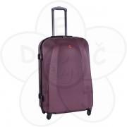 Bordo kofer - Air 24 inča