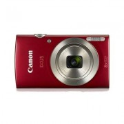 Canon Aparat CANON IXUS 175 Czerwony