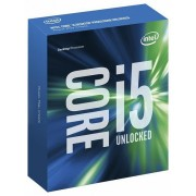 Intel i5 6600K la cutie (BX80662I56600K)