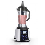 Blender G21 Smart smoothie, Vitality white - z výstavky