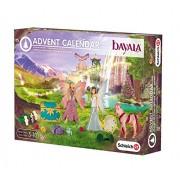 Schleich 97050 bayala Advent Calendar