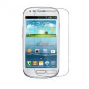 Staklena folija Samsung Galaxy S3