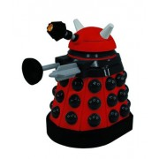 "Titan Merchandise Doctor Who Titans: Drone Dalek 6.5"" Vinyl Figure"