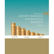 Principles of Money, Banking, & Financial Markets by Lawrence S Ritter