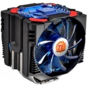 Cooler CPU Thermaltake FrioOCK